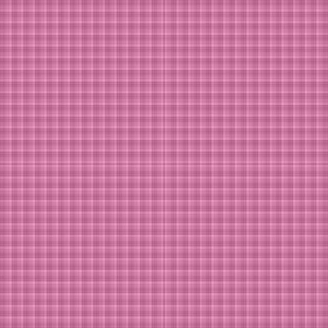 CS-dbskcmcDarkPinkSmallPalaidPaper (640x640, 62Kb)