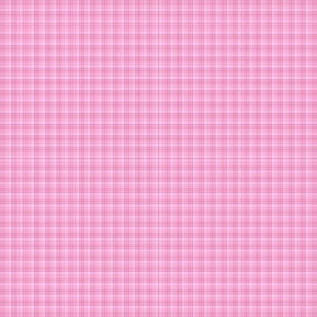 CS-dbskcmcLightPinkSmallPalaidPaper (640x640, 68Kb)