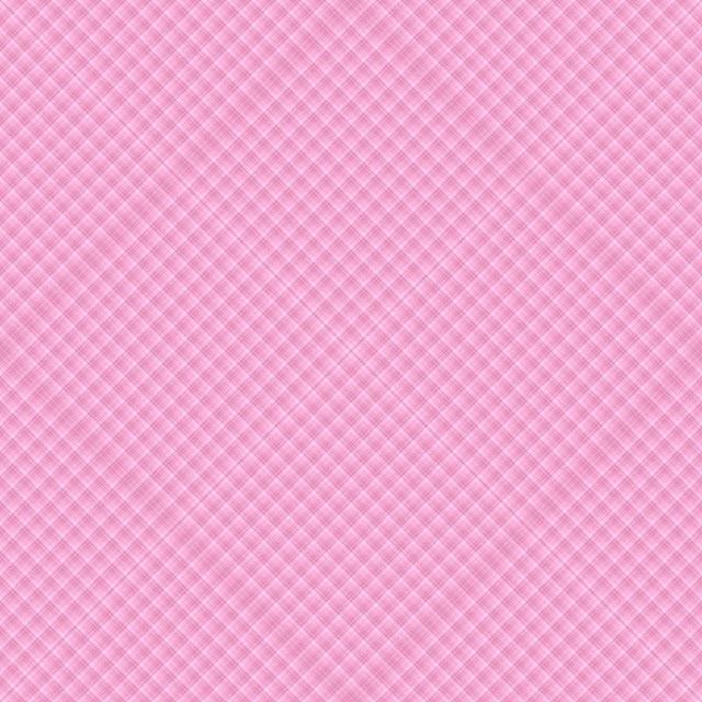 CS-dbskcmcMedPinkDiamondPalaidPaper (640x640, 93Kb)