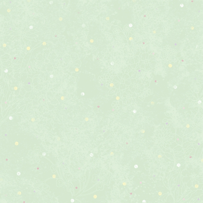 mjv_backgreendots (700x700, 254Kb)