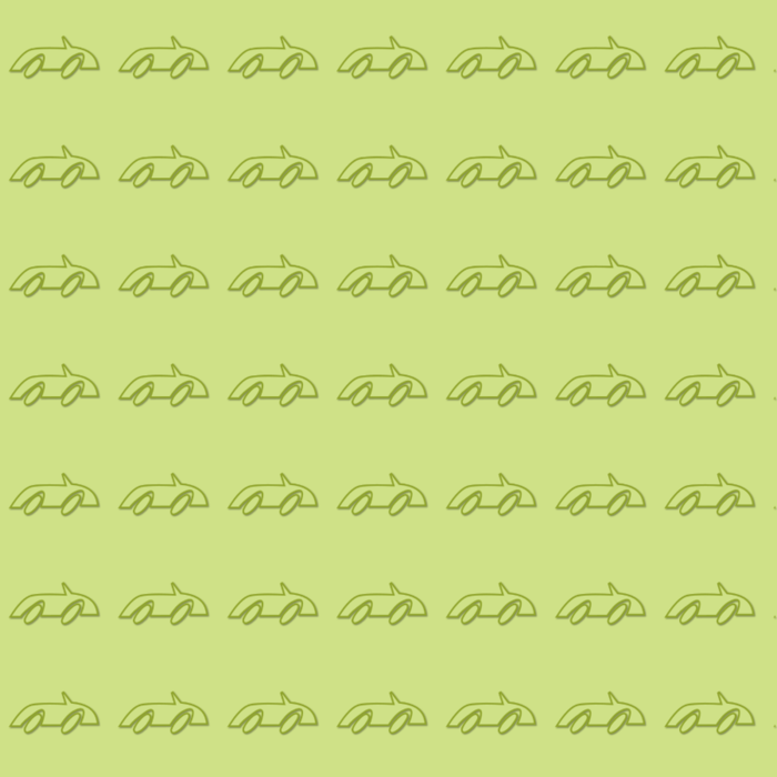 paper_greencar (700x700, 170Kb)