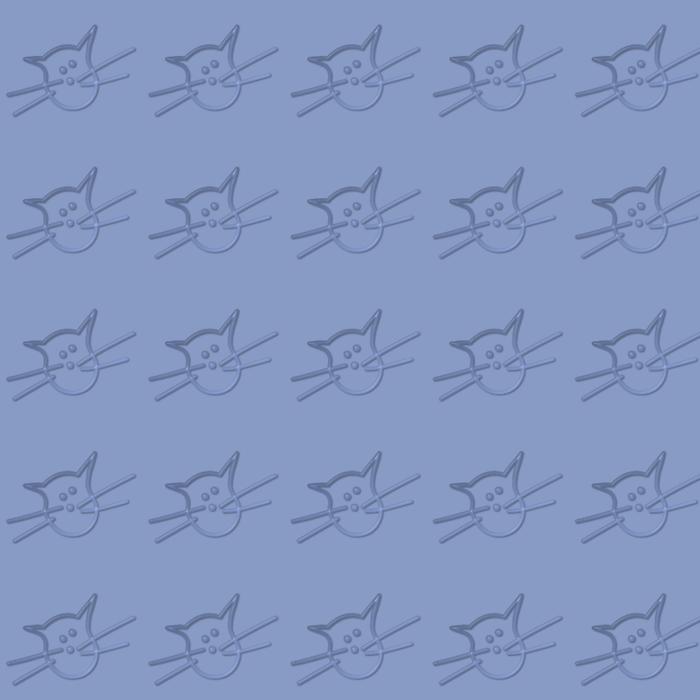 papercat (700x700, 203Kb)
