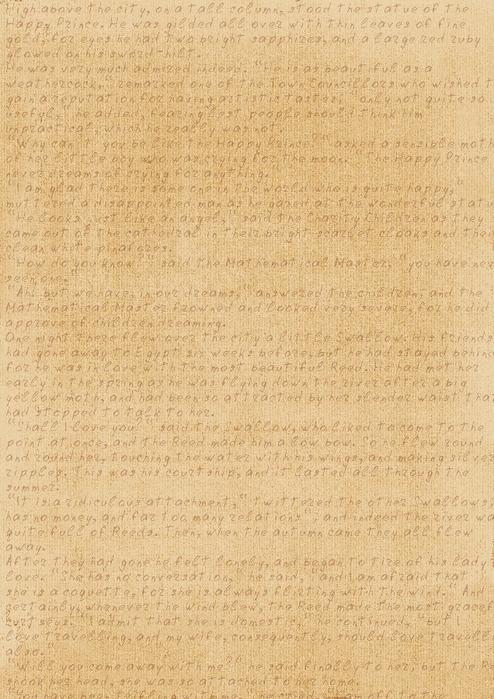 manuscript_Oscar_Wilde (494x700, 314Kb)