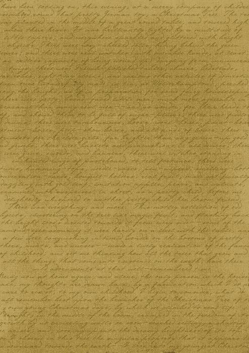 manuscript_Charles_Dickens (494x700, 286Kb)