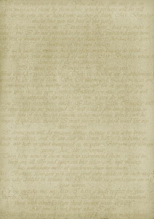 manuscript_Jane_Austen (494x700, 297Kb)