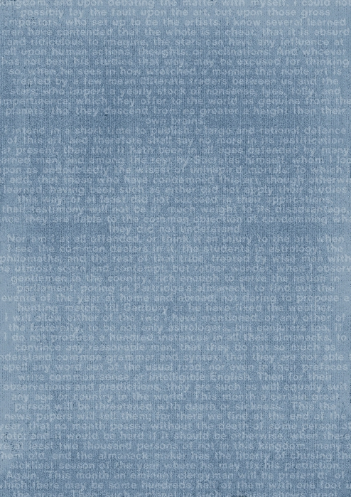 manuscript_Jonathan_Swift (494x700, 312Kb)