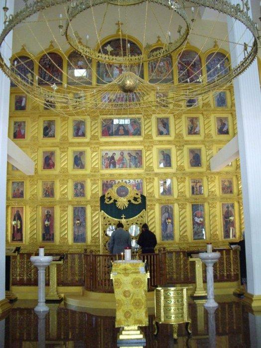 Phuket_church_opening_2_big (524x700, 93Kb)