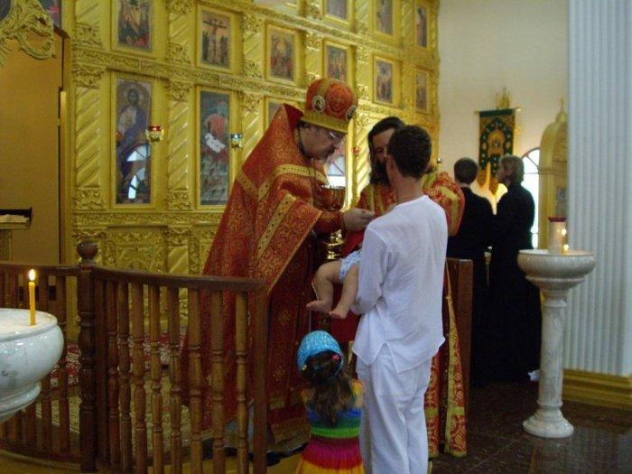 Phuket_church_opening_3_big (700x525, 70Kb)