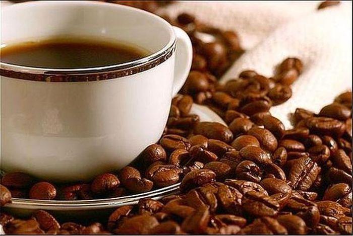 kofe (700x469, 58Kb)