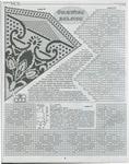 Превью 1-880051 (550x700, 172Kb)