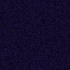 Превью фотопленка (100x100, 19Kb)