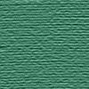 Превью маки (100x100, 14Kb)