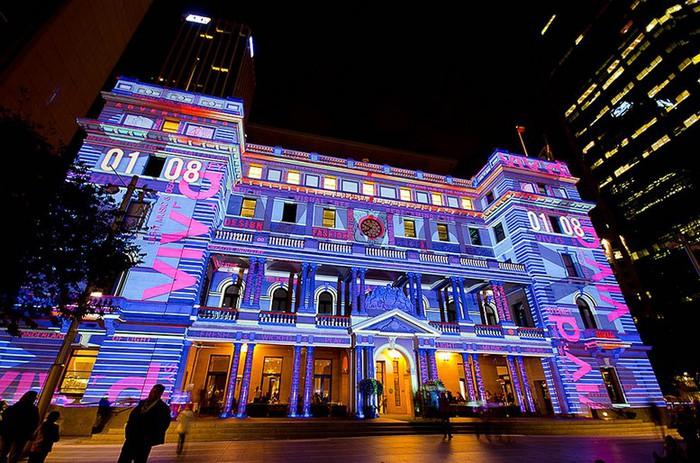 Красочный фестиваль света 2012 в Сиднее 10 (700x463, 137Kb)