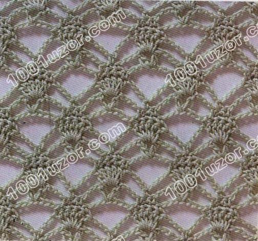 pattern5-08 (504x470, 92Kb)