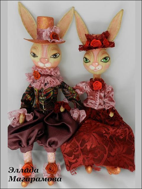 dolls_ellada_6 (480x640, 59Kb)