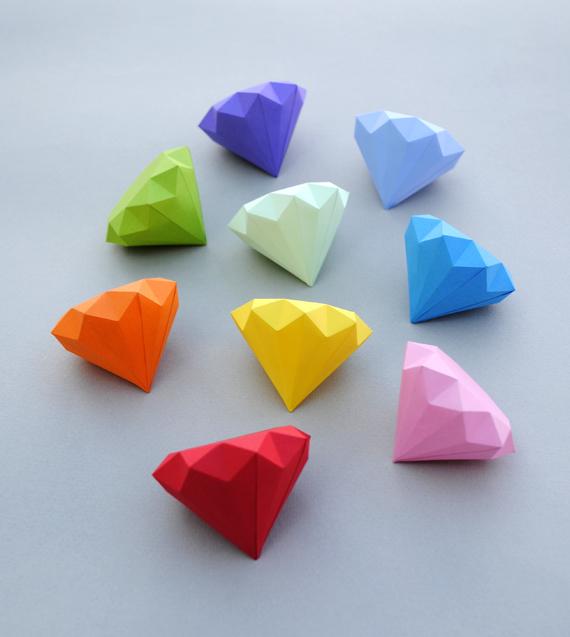 3400156_paperdiamond6 (570x637, 169Kb)