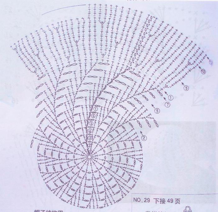 ea6e3663dc64 (700x682, 84Kb)