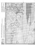 Превью 4 (551x700, 400Kb)