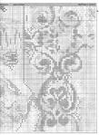 Превью 8 (511x700, 396Kb)