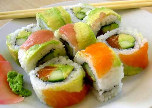 3424885_domashnii_recept_sushi2995 (500x355, 21Kb)