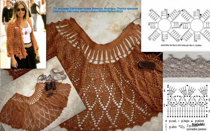 вязание (700x437, 126Kb)