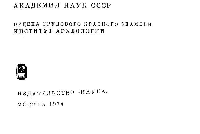 9 (648x435, 31Kb)