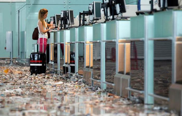 аэропорт барселона фото 2 (700x448, 49Kb)