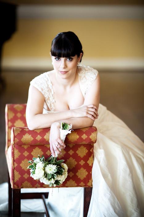 красивые невесты (467x700, 162Kb)