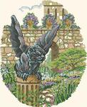 Превью Garden Gargoyle (256x314, 26Kb)