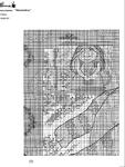 Превью d09ba6c5a4e4 (527x700, 330Kb)
