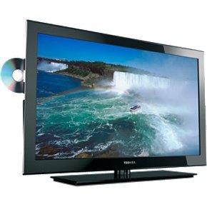 Toshiba_19SLV411_LED_HDTV (290x290, 15Kb)