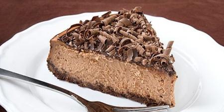 1338908310_recept-chizkejk-s-likerom-bejlis-shokoladnyj (450x226, 46Kb)