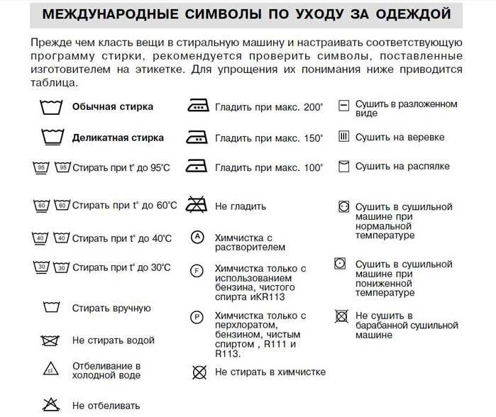 Белорусская мода белорусские дизайнеры фото и обзор