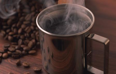 kofe-2 (448x285, 13Kb)
