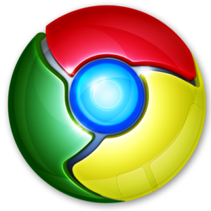 chrome-300x300 (300x300, 92Kb)