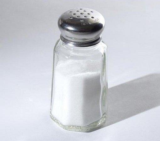 Поваренная соль  (510x450, 21Kb)