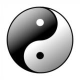 yin-yang_17-1105061435 (160x160, 5Kb)