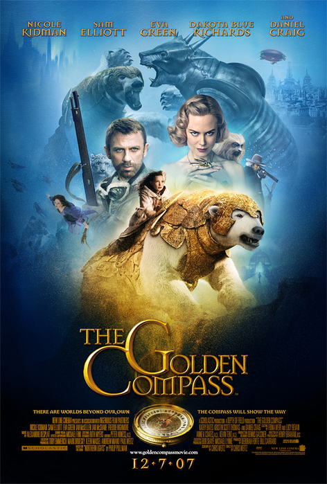 goldencompass-posterfinal (472x700, 275Kb)