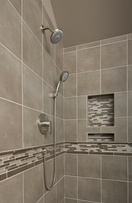 modern_bathroom_13 (455x700, 174Kb)