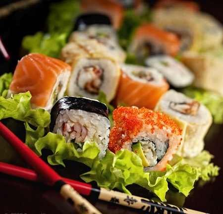 суши (450x432, 29Kb)