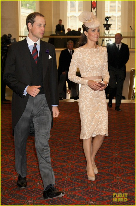 prince-william-kate-thanksgiving-service-04 (465x700, 95Kb)
