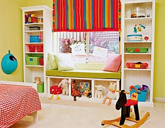 Шкаф в детской комнате. обсуждение на liveinternet - российс.