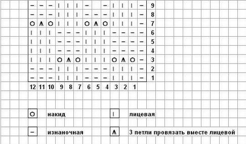 4683827_20120609_150034 (486x286, 47Kb)