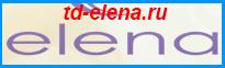 logo (205x62, 14Kb)