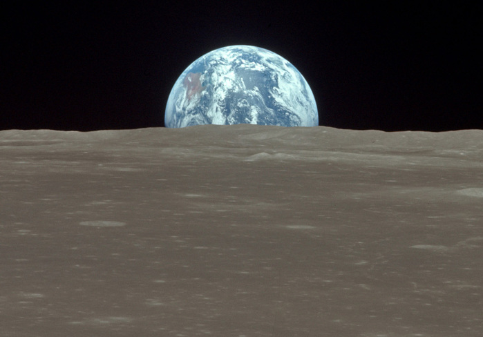 «Аполлон 11» (700x488, 80Kb)