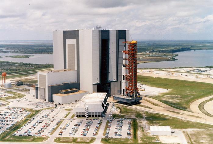 «Аполлон 11»5 (700x471, 162Kb)