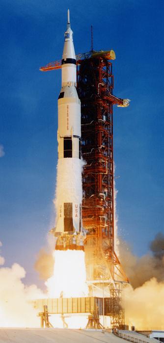 «Аполлон 11»8 (334x700, 296Kb)