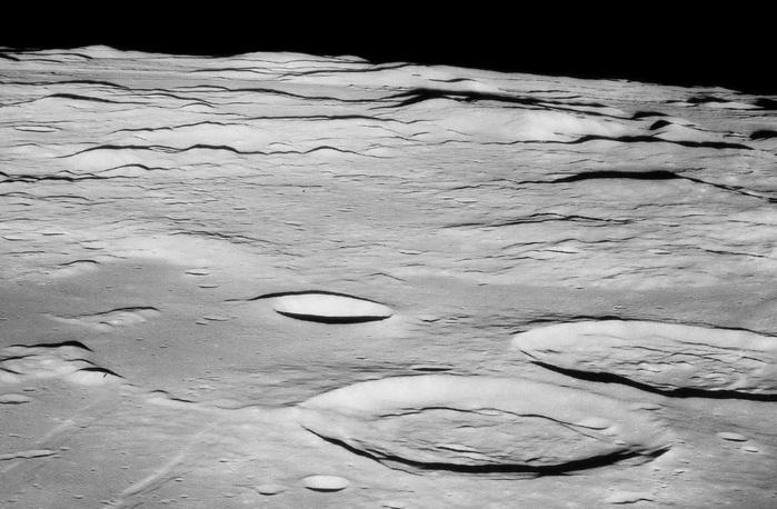 «Аполлон 11»9 (700x458, 107Kb)