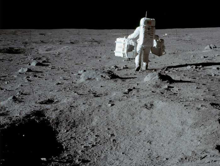 «Аполлон 11»12 (700x529, 171Kb)