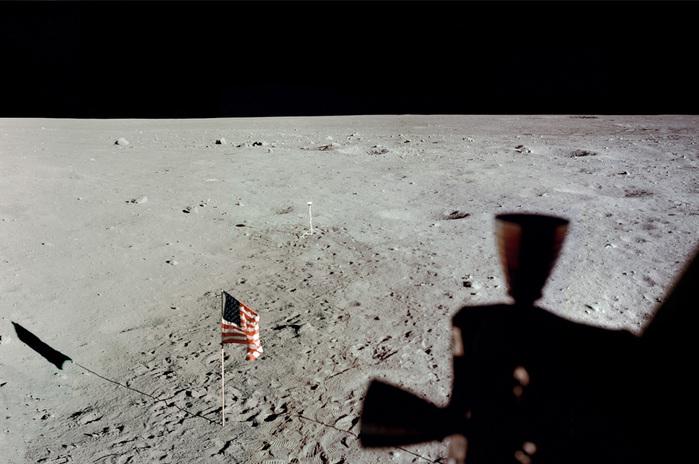 «Аполлон 11»16 (700x464, 112Kb)